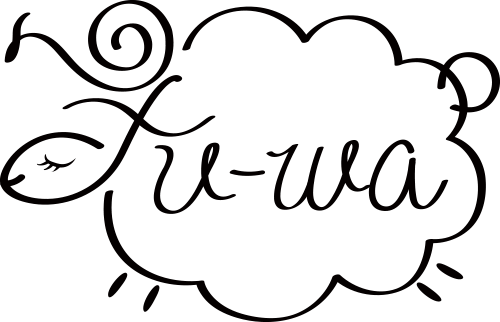 Fu-waロゴ